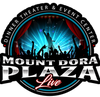 Mount Dora Plaza Live LLC