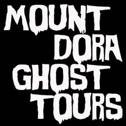 Mount Dora Ghost Tours